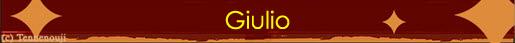 choice1-giulio-21.jpg