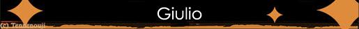 choice1-giulio