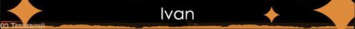 choice1-ivan