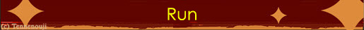 choice14-run-2