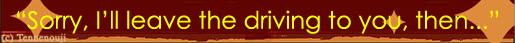 choice16-drive-2