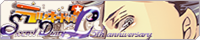 banner_ivan