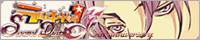 banner_luchino